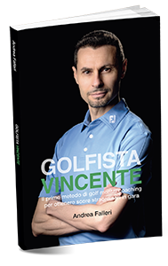 Golfista vincente: Mental Coach